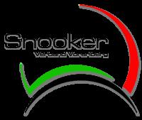 Snooker Vorarlberg